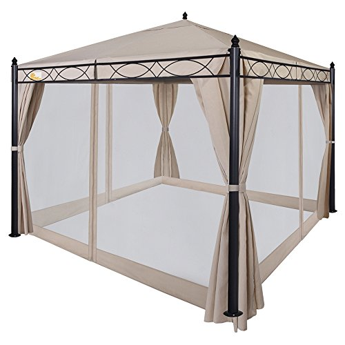Palm Springs Deluxe Canopy Mosquito product image