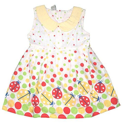 4 dresses in 1 - 5