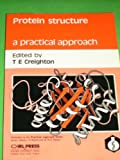 Protein Function : A Practical Approach, , 0199630070