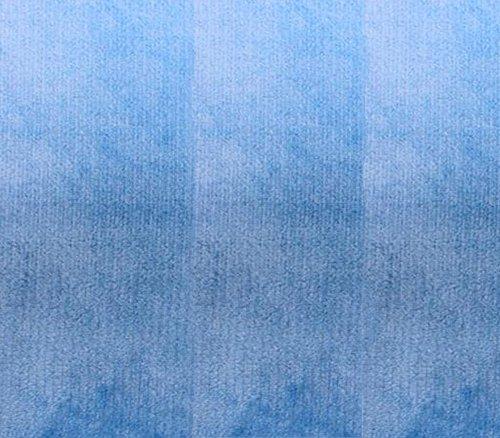 Minky Fabric Cuddle Double Sided Fleece 54