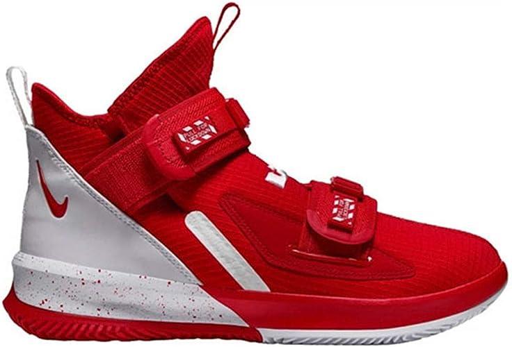 Nike Men's Lebron Soldier XIII SFG
