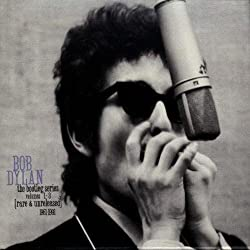 The Bootleg Series Vol.1-3