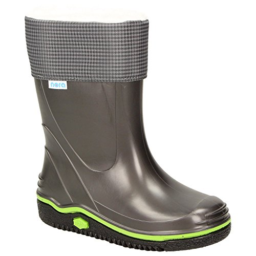 41 Snow 41 Spirale Paolo Adulto 22 Boots 72616 Grau Unisex ES88wY1x