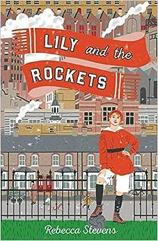 U Torrent Descargar Lily And The Rockets PDF