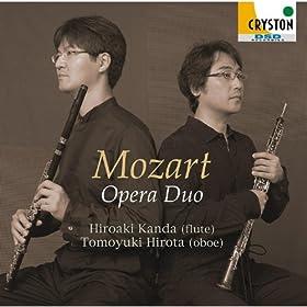 Opera 39 39 don giovanni 39 39 deh vieni alla finestra - Mozart don giovanni deh vieni alla finestra ...