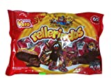 Vero Mexican Tamarindo Candy Rellerindos 26.5 Oz (Pack of 2)