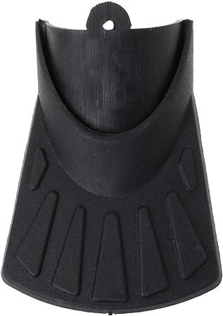 Viesky Protezione Parafango Per Bicicletta Copri Coda Di Pesce Accessori Per Bici Da Strada in Plastica MTB
