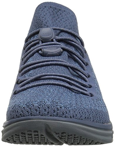 Sneaker Zoe Sea Sojourn Women's Merrell Lace Bering Knit Q2 wpYa5gqxz