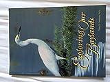 Exploring Our Baylands, Conradson, Diane R., 0964932806