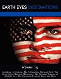Wyoming, Johnathan Black, 1249219760