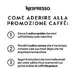 Nespresso-Essenza-Mini-Krups-XN110B-Macchina-per-il-Caff-Grigio