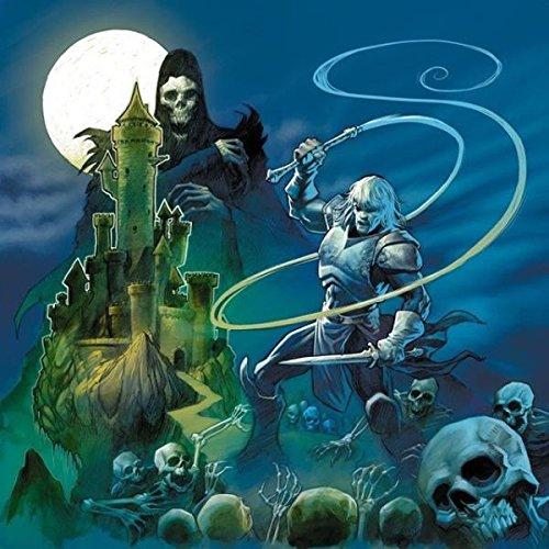 Price comparison product image Castlevania 2: Simon's Quest