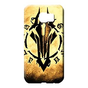 samsung galaxy s6 cell phone carrying skins Snap-on Strong Protect Fashionable Design darksiders