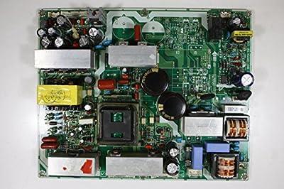 """26"""" LN-R2668W BN97-00457A Power Supply Board Unit"""