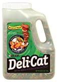 Purina Pet Care Deli Cat, 56-Ounce Containers (Pack of 4), My Pet Supplies