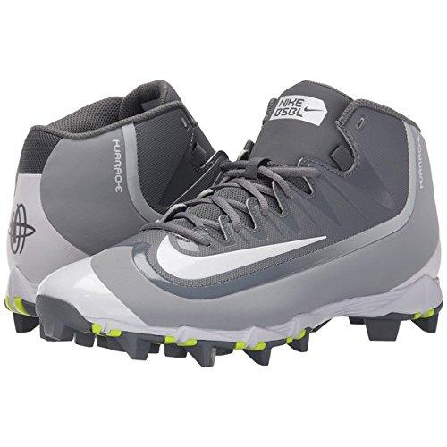(ナイキ) Nike メンズ シューズ靴 スニーカー Huarache 2KFilth Keystone Mid 並行輸入品 B01B5MJDHM