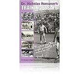 Dr. Nicholas Romanov's Training Essays, Vol. I