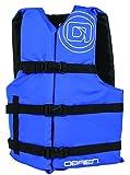 O'Brien 2181702 Adult 4 Pack Life Vest