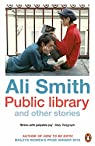 Public Library and Other Stories par Smith