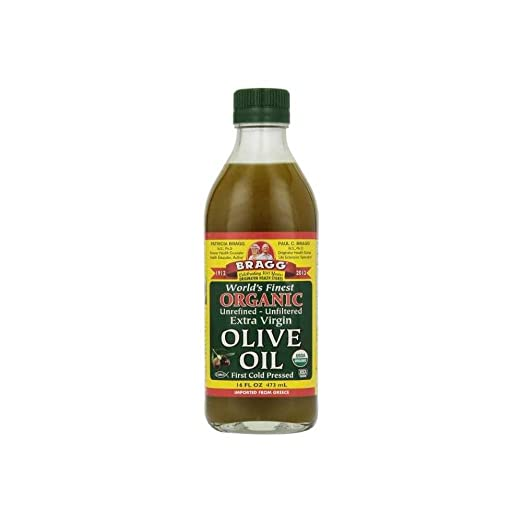 Figaro Extra Virgin Olive Oil 1 Ltr 1000 Ml Best Price In
