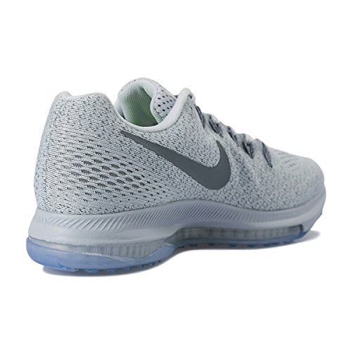 706e720d9080 NIKE Women s WMNS Zoom All Out Low