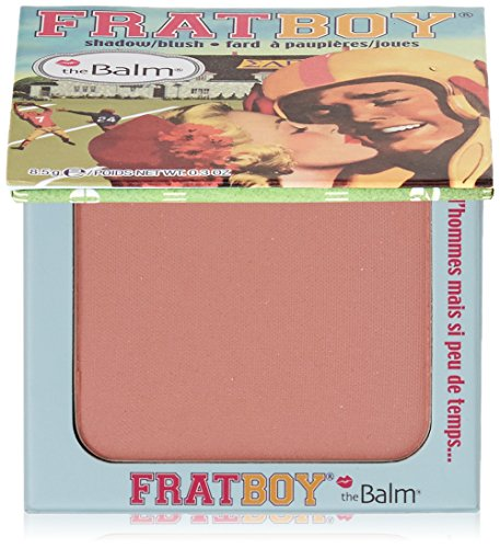 thebalm-shadow-blush-fratboy