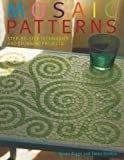 Mosaic Patterns, Emma Biggs and Tessa Hunkin, 1570763534