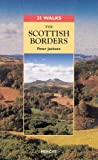 Scottish Borders, Jackson, Peter, 1841831298