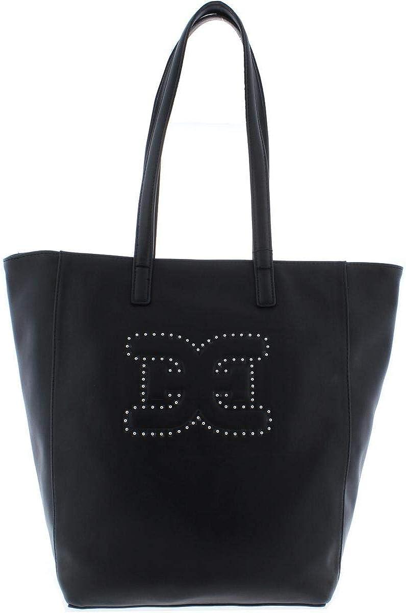 Sam Edelman Rowen EE Double Handle Shoulder Bag