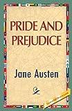 Pride and Prejudice, Jane Austen, 1421849852