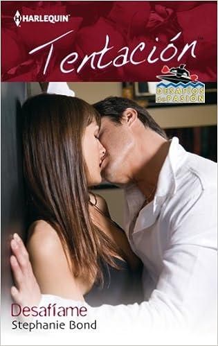 Kiss dating goodbye ebookers