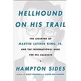 Hellhound On His Trail