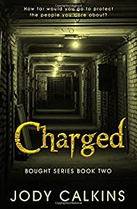 Charged (Bought)