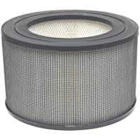 21500/21600 Honeywell Air Purifier Replacement Filter (Aftermarket)