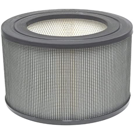 21500 21600 Honeywell Air Purifier Replacement Filter Aftermarket