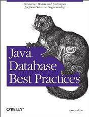 Manning Java Persistence With Hibernate Pdf
