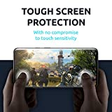 Olixar for Samsung Galaxy Note 20 Ultra Screen