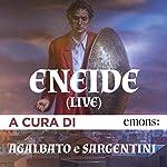 Eneide (live) |  Vergil