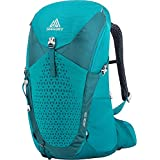 Gregory Jade 28 SM/MD Hiking Pack (Mayan Teal)