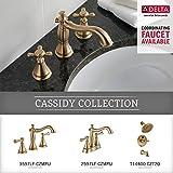 Delta Faucet Bathroom Accessories 79735-CZ Cassidy