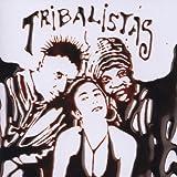 Tribalistas (Brazil)