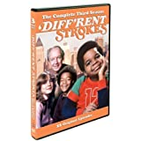Diff'rent Strokes: Season 3 by Shout! Factory