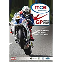 2017 Ulster Grand Prix