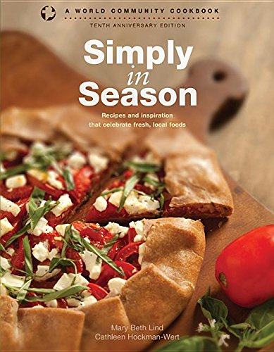 Download simply in season recipes and inspiration that celebrate download simply in season recipes and inspiration that celebrate fresh local foods world community cookbook book pdf audio idmeg1cjp forumfinder Choice Image
