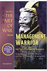 Art of War for the Management Warrior Perfect Paperback