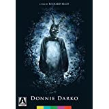 Donnie Darko (Special Edition) [DVD]