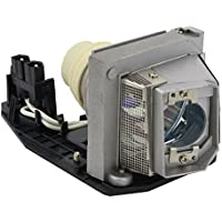 SpArc Bronze Dell 1510X Projector Replacement Lamp with Housing