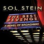 The Best Revenge   Sol Stein