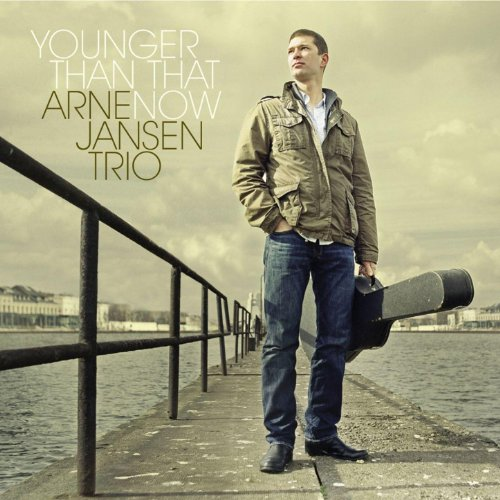 Arne Jansen Trio-Younger Than That Now-(TRAUMTON4520)-CD-FLAC-2008-CUSTODES Download