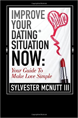 dating presently